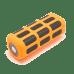 ELALA Bluetooth zvučnik