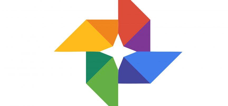 Kako uštedjeti prostor na telefonu s Google Fotografijama?