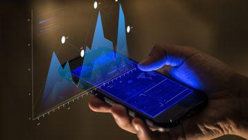 5 jednostavnih načina za uštedu mobilnih podataka