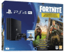 Playstation 4 PRO 1TB + Fortnite VHC 2019