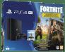 Playstation 4 PRO 1TB + Fortnite VHC 2019