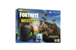 Playstation 4 500 GB + Fortnite VCH 2019